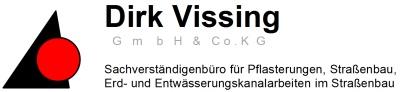 Dirk Vissing GmbH & Co. KG